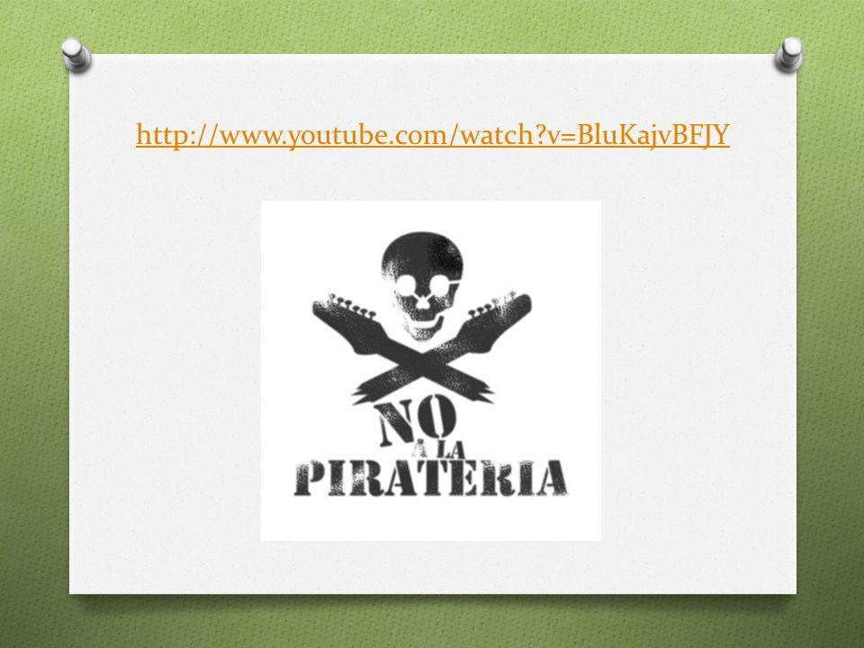 http://www.youtube.com/watch?v=BluKajvBFJY