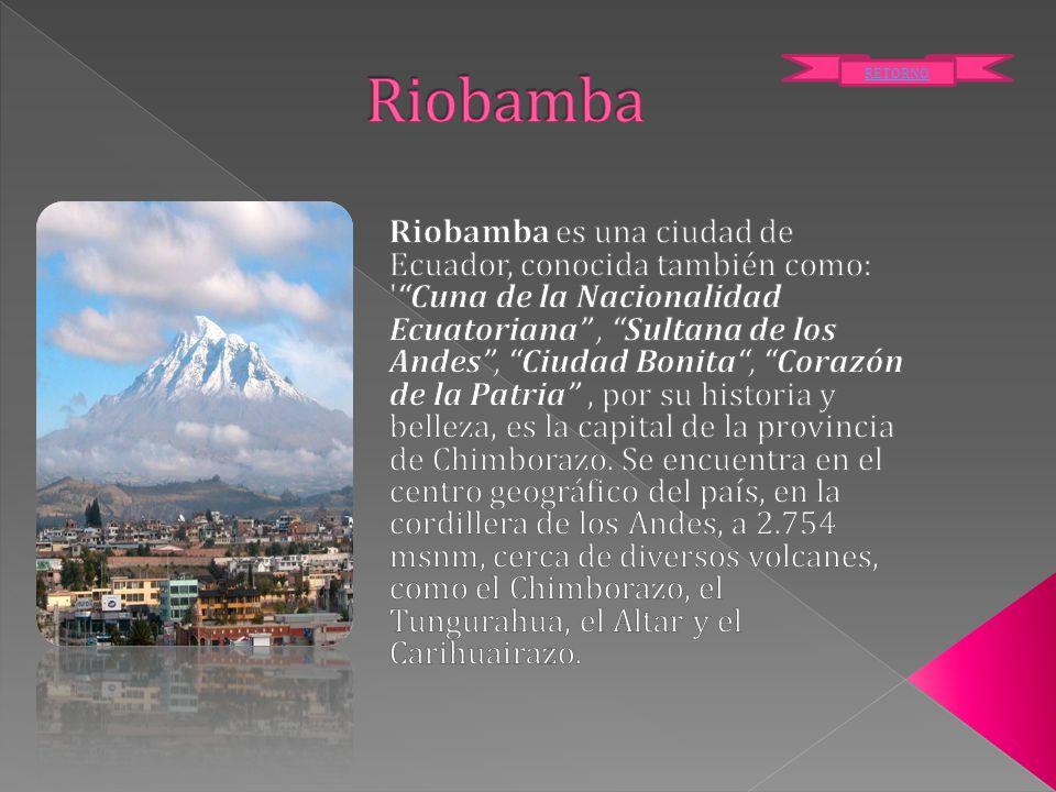 El valle de Vilcabamba se extiende a unos cincuenta y dos kilómetros de la ciudad de Loja en el Ecuador.