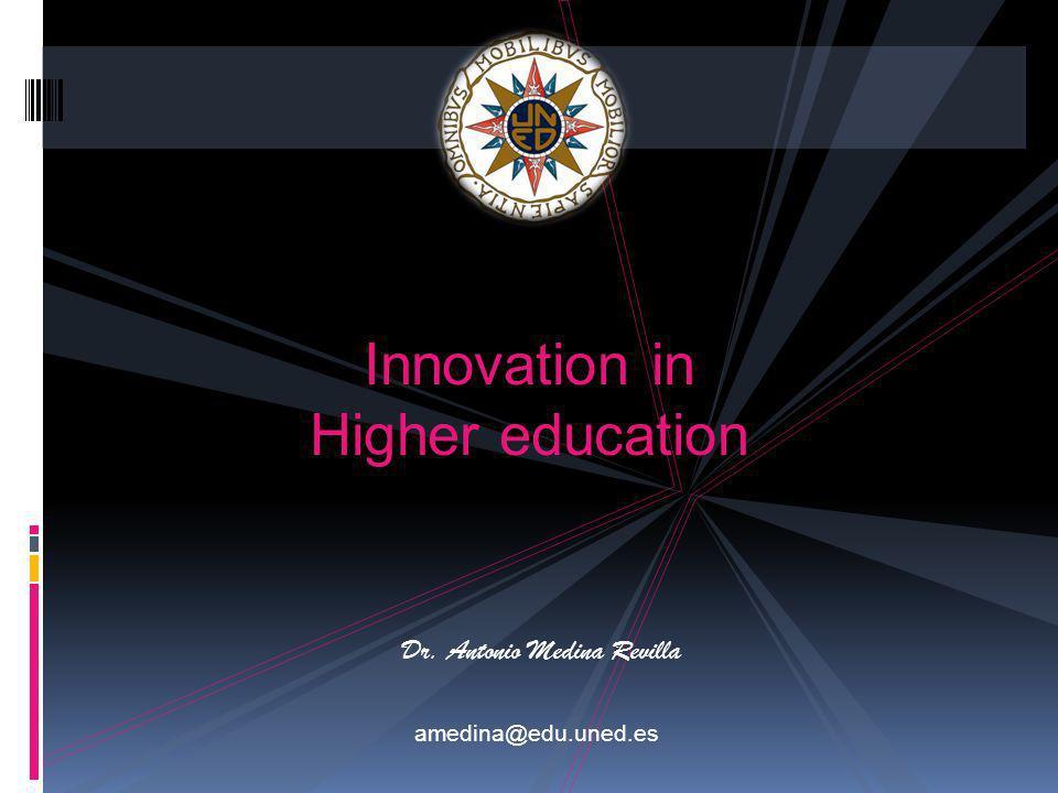 Nuevos planes y nuevas respuestas: sentido y valor de la formación universitaria.
