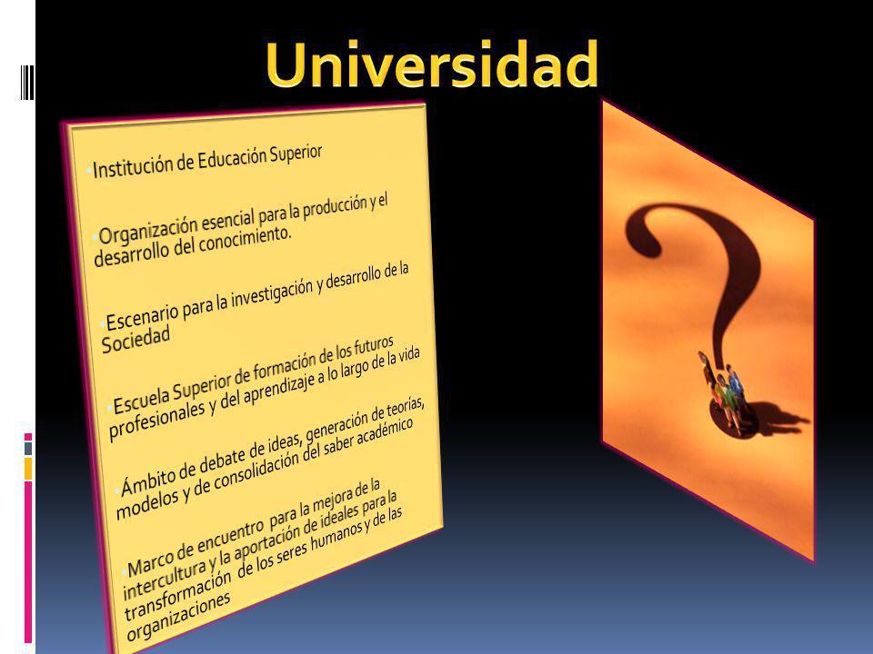 Integración.Transdisciplinariedad – Interdisciplinariedad.