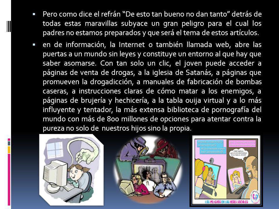 Hackers En informática, un hacker o pirata informático (común en español), es una persona que pertenece a una de estas comunidades o subculturas distintas pero no completamente independientes: Gente apasionada por la seguridad informática.