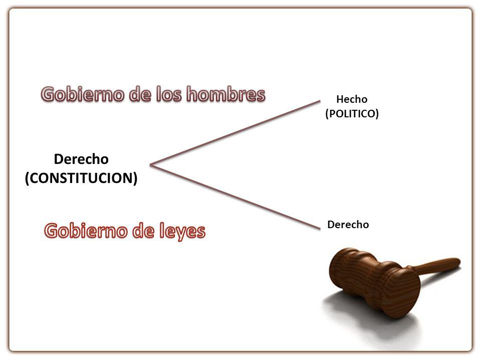 Sentencias. Problemas no están IDEA C (Constitución) L (Leyes) S (Sentencias) Constitución. Leyes.
