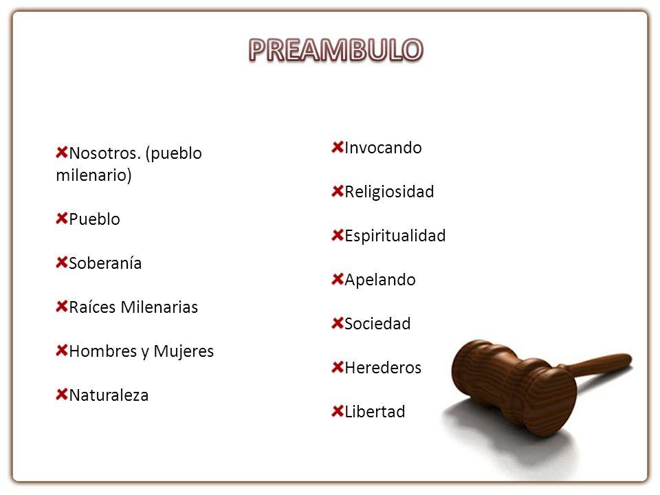 Moral Derecho Moral Jurisprudencia 1.- Fundamentación moral del derecho.