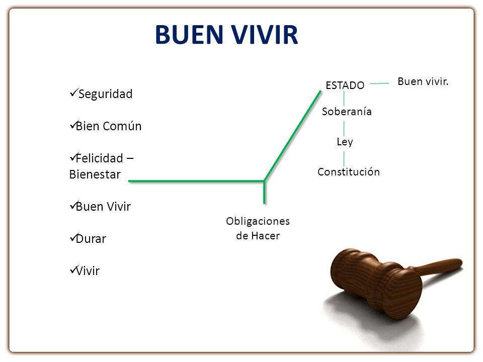 ABSOLUTO -Función Ejecutiva (Admin.