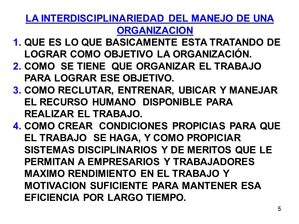36 ENTIDADES SOCIALESFORMADA POR PERSONAS METAS DEFINIDASTIENEN UN PROPOSITO DELIBERADAMENTE DISEÑADAS Y ESTRUCTURADAS CON SISTEMAS ACTIVAMENTE COORDINADOS LOS GERENTES Y ADMINISTRADORES REALIZAN ESTAS TAREAS DISEÑAN ORGANIGRAMAS, ELABORAN MANUALES DE FUNCIONES Y PROCEDIMIENTOS CON EL FIN DE LOGRAR LOS OBJETIVOS DE LA ORGANIZACIÓN VINCULADAS CON EL MEDIO AMBIENTE LAS ORGANIZACIONES NO PUEDEN EXISTIR SIN INTERACTUAR CON CLIENTES, PROVEEDORES, COMPETIDORES Y OTROS ELEMENTOS DEL MEDIO AMBIENTE EXTERNO ELEMENTOS IMPORTANTES EL ELEMENTOCLAVE DE UNA ORGANIZACIÓN SON LAS PERSONAS Y SOLO FUNCIONARÁ CORRECTAMENTE SI SE BASA EN LA CONFIANZA, LA CONDUCTA ÉTICA Y EL RECONOCIMIENTO DE LA DIGNIDAD HUMANA.