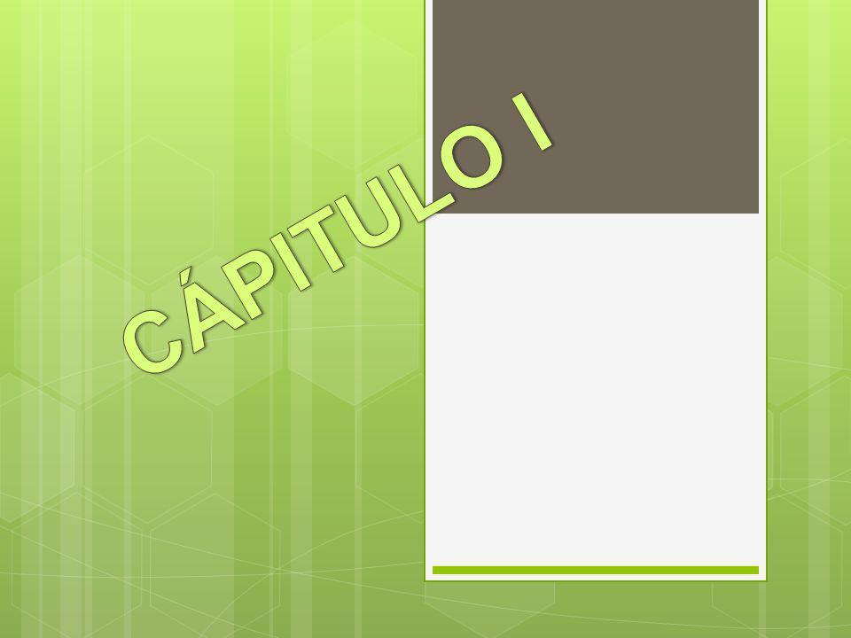 AUTOR: CRISTINA YANCHATIPAN SANGOLQUÍ - 2013 EL AHORRO COMO FACTOR DE CRECIMIENTO DE LA ECONOMÍA FAMILIAR PARA LA POBLACIÓN DEL DISTRITO METROPOLITANO DE QUITO, ADMINISTRACIÓN ZONAL ELOY ALFARO