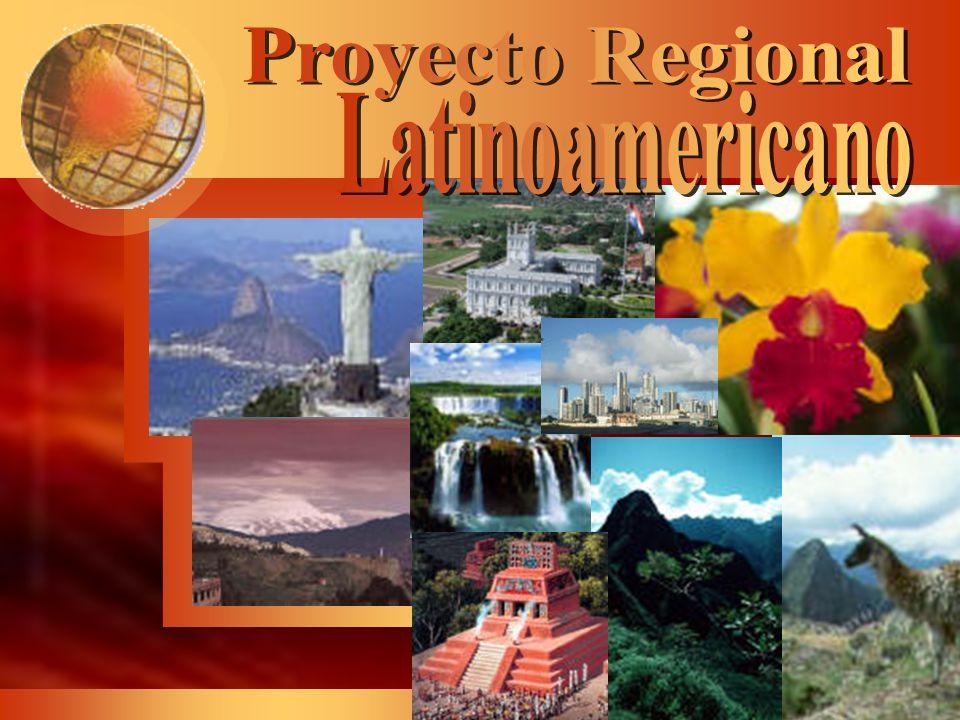 1er Encuentro Nacional de Promoción de la Salud Lima, Perú, 2 al 4 de, noviembre de 2004 Efectividad en Promoción de la Salud Ligia de Salazar, PhD Líder y Coordinadora Regional Proyecto Latinoamericano Avances y resultados Proyecto Latinoamericano