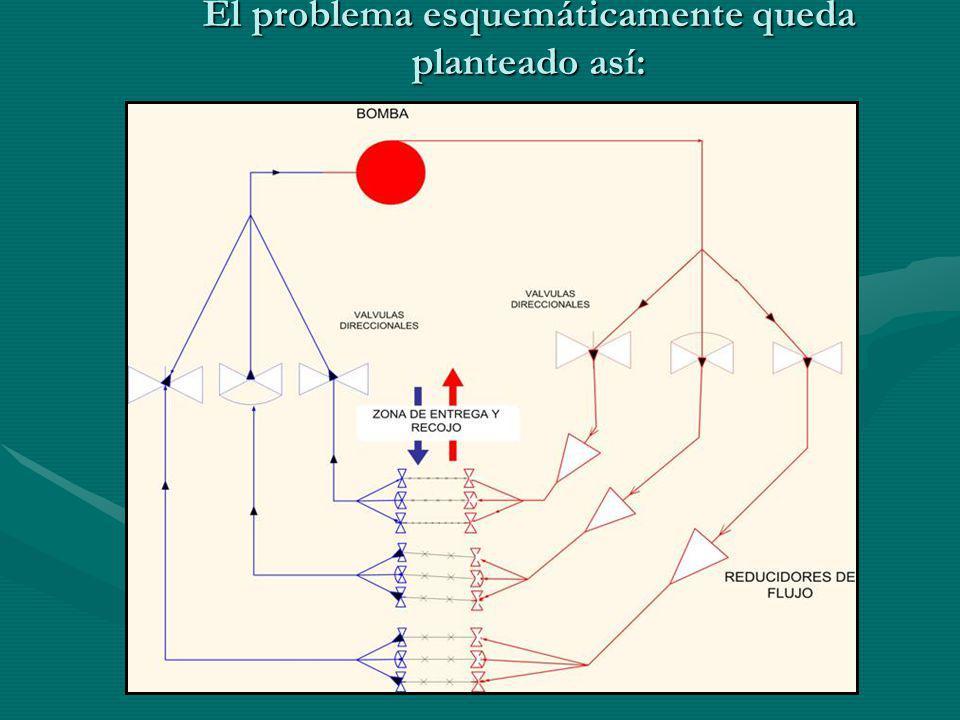 SOLUCION.