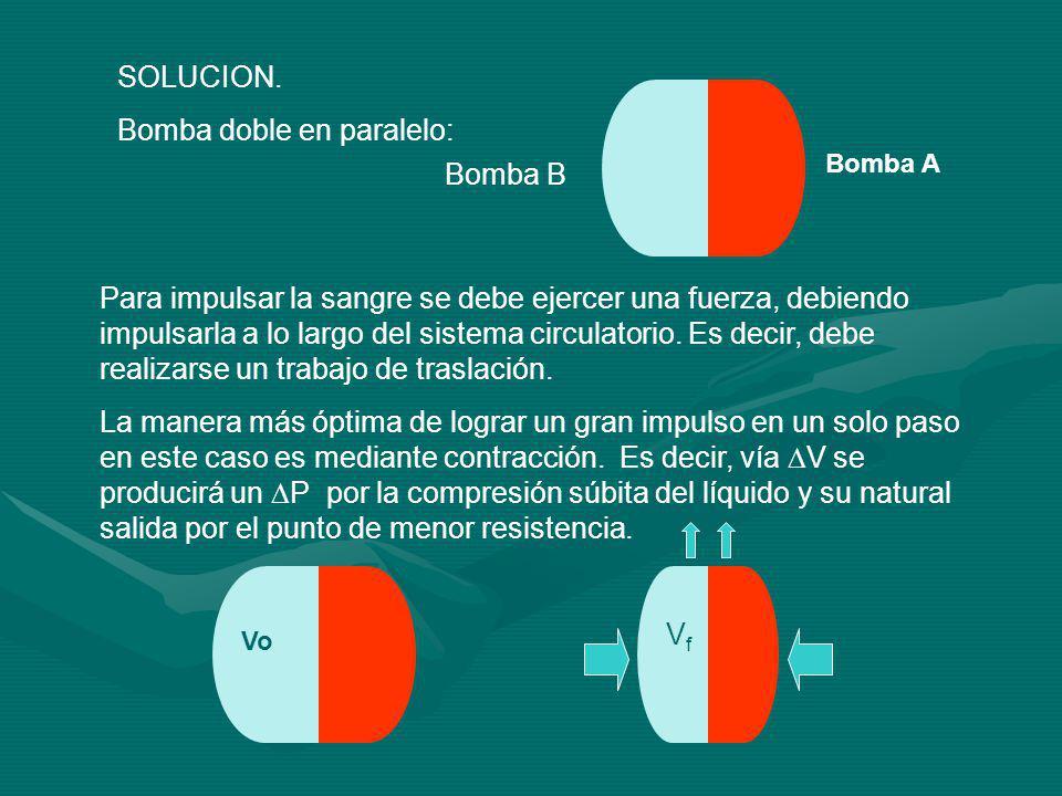 CICLO CARDIACO – GRAFICOS PV El término isovolumétrico se refiere al volumen constante de sangre en el ventrículo