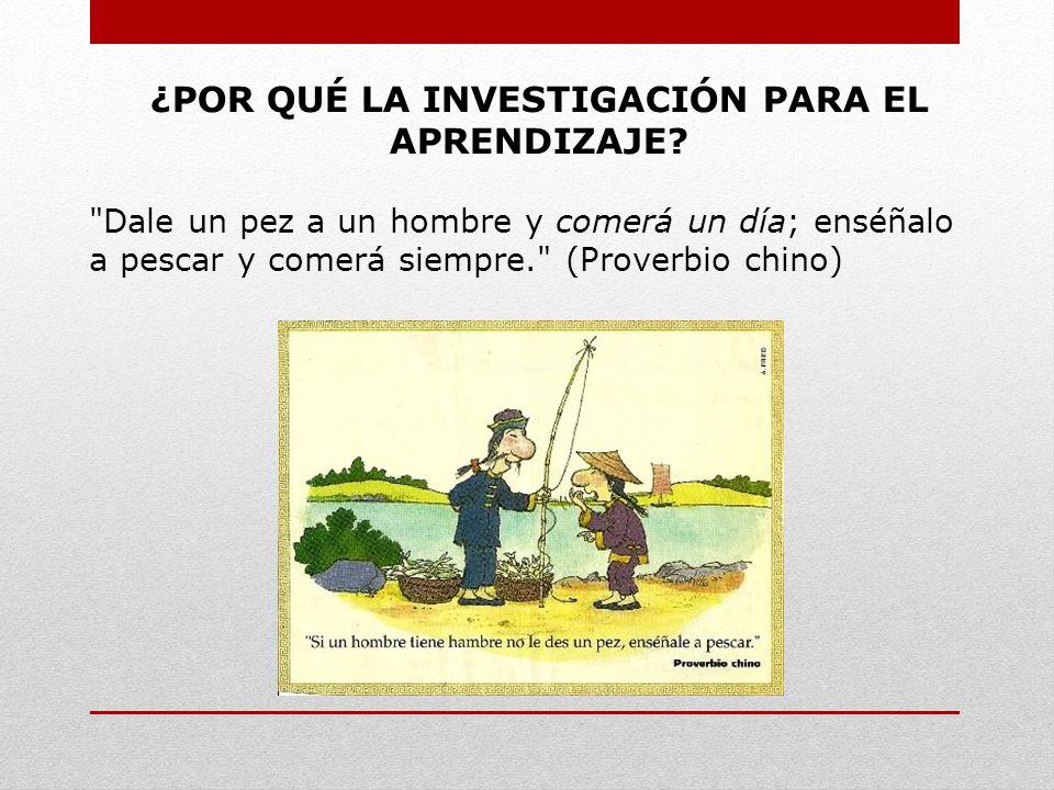 CÁTEDRAS INTEGRADORAS Y NÚCLEOS, EJES O LÍNEAS DE INVESTIGACIÓN NÚCLEOS, EJES, O LÍNEAS DE INVESTIGACIÓN CÁTEDRA INTEGRADORA PRAXIS PROFESIONAL CÁTEDRA INTEGRADORA INVESTIGACIÓN PARA EL APRENDIZAJE ACADEMIA: ORIENTADA A RESPUESTAS A PROBLEMAS RENOVACIÓN MODOS DE ACTUACIÓN PROFESIONAL SOCIEDAD: TENSIONES PROBLEMAS, PRIORIDADES DEL DESARROLLO NACIONAL REGIONAL Y LOCAL RESULTADOS DE APRENDIZAJE FUNDAMENTOS TEÓRICOS INTEGRACIÓN DE SABERES COMUNICACIÓN Y LENGUAJES INNOVACIÓN TRANSFORMACIÓN PARTICIPACIÓN COMPROMISO