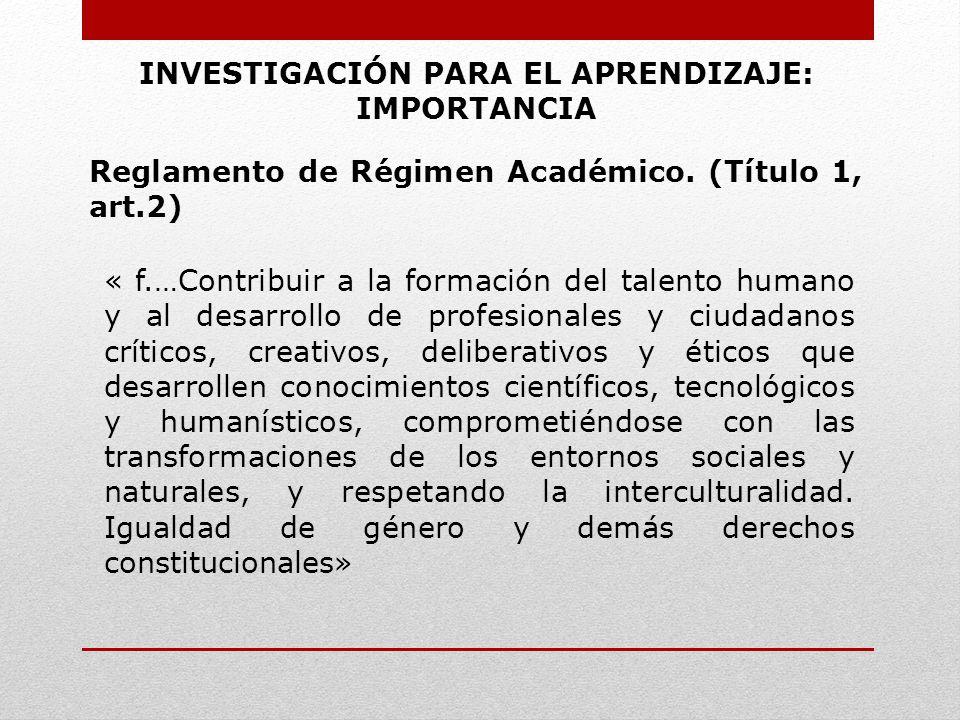 RELACIÓN UNIVERSIDAD-SOCIEDAD TRIÁNGULO DE SÁBATO (AÑOS 60) GOBIERNO UNIVERSIDADES SECTOR PRODUCTIVO