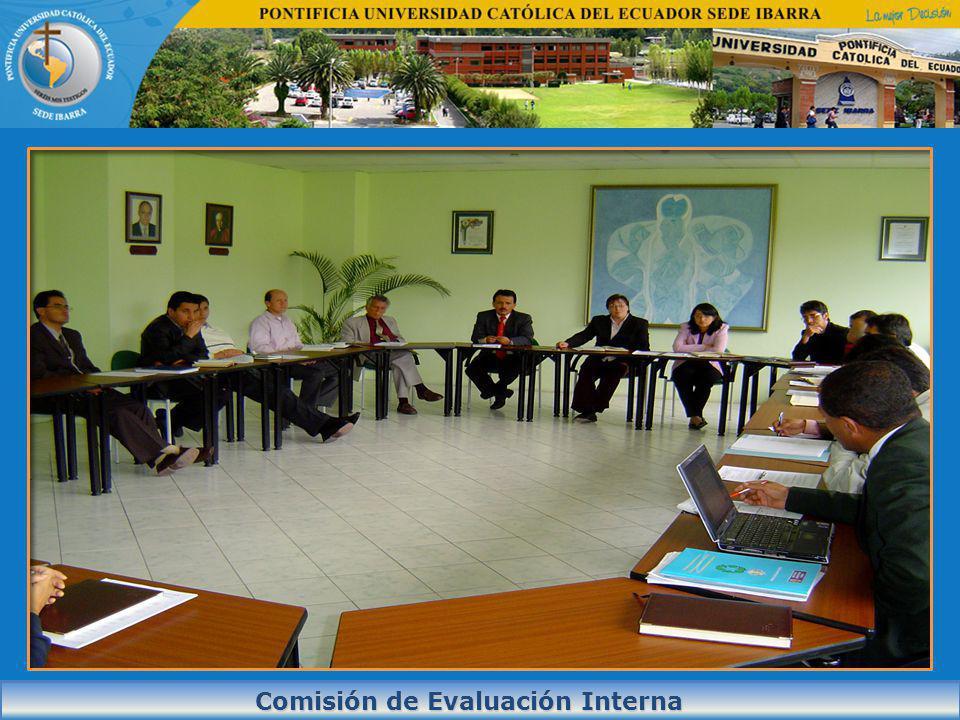 72 ESTÁNDARES INDISPENSABLES 72 ESTÁNDARES INDISPENSABLES A criterio del Comité de Evaluación Externa (CONEA), la institución cumpla satisfactoriamente el 100% y con el 76% mínimo de los 72 estándares indispensables.
