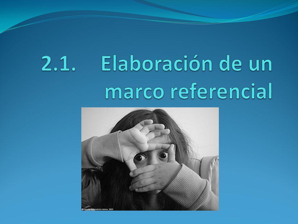 Contexto social Análisis del entorno socio cultural donde se ubica el curso.