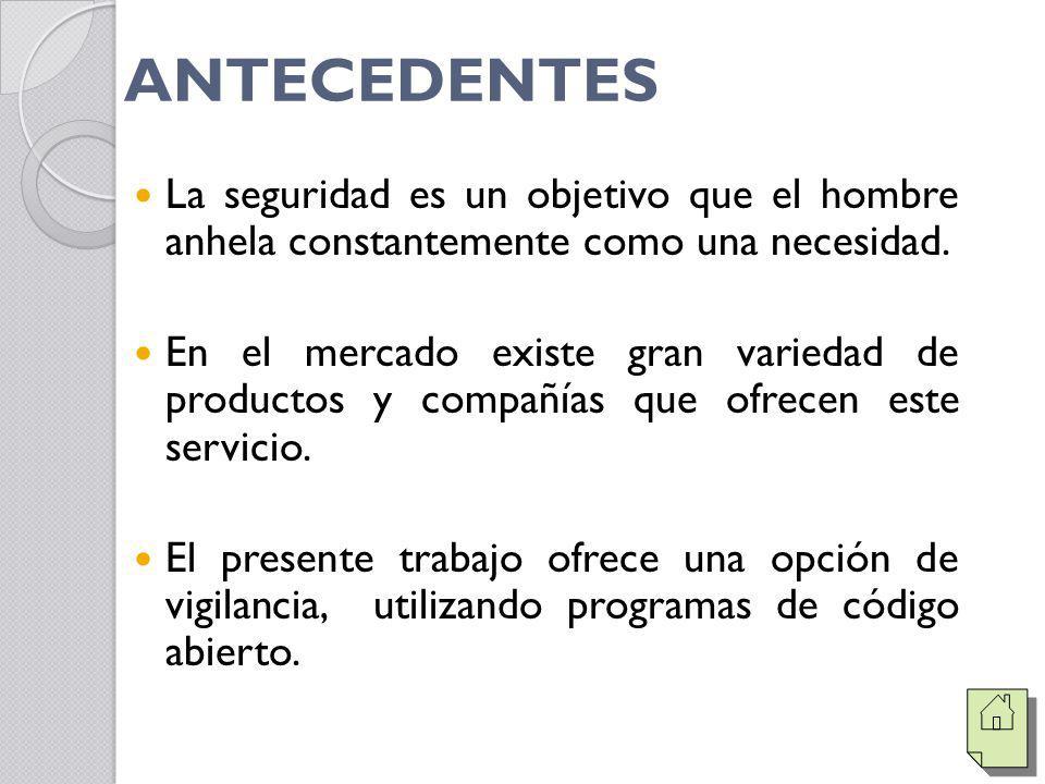 CONFIGURACION DE ASTERISK MOBILE.CONF