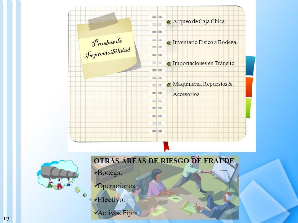 Auditoría Financiera Punto de ReferenciaVentas netas - 20088.767.114,64 0,5% del Pto.