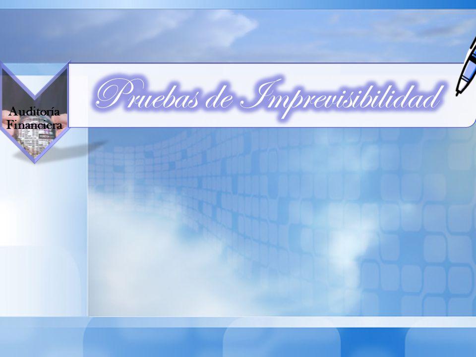 EMPRESA: PERLA DEL PACÍFICO S.A PERÍODO:01-01-2008 AL 31-12-2008 PRUEBA:VERIFICAR Y ANALIZAR LOS DESEMBOLSOS DE CAJA CHICA.