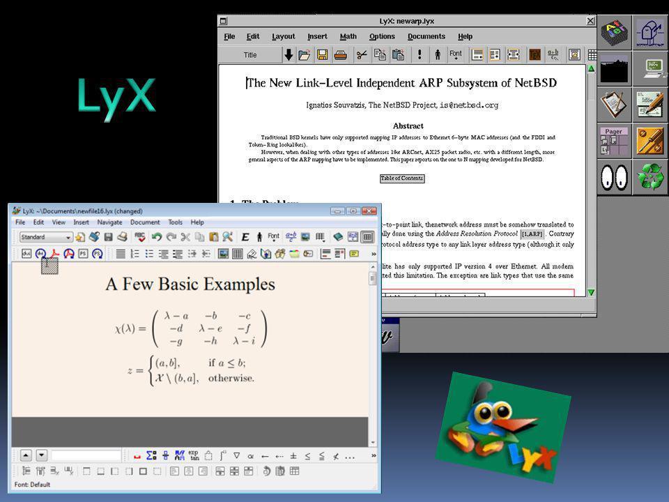 Lotus 1-2-3 Es un clásico programa de planilla u hoja de cálculo creado o desarrollado por la empresa Lotus Development Corporation Se caracterizaba por tener pocos errores de programación (bugs), por lo que pronto adquirió una muy buena reputación debido a su solidez y estabilidad