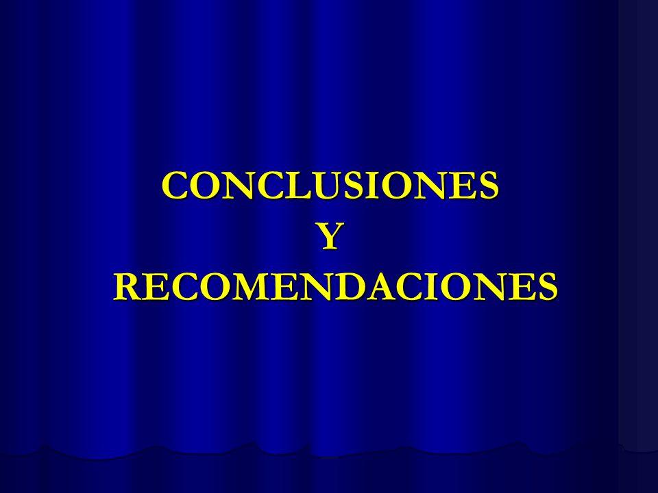 OPCIÓN PRESUPUESTO REFERENCIAL (US$) Ampliación, Reparación y Refuerzo de la Estructura Existente. 650,156 Ampliación, Reconstrucción Parcial y Refuer