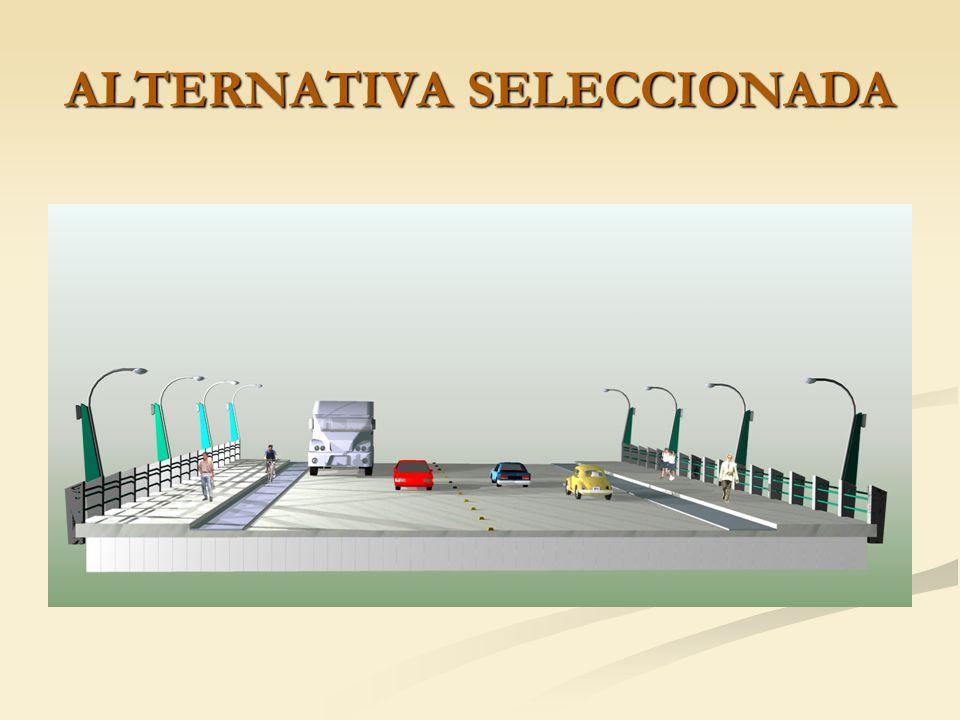 OBJETIVOS Proporcionar las especificaciones de construcción y planos de cada elemento de la estructura para que de esta manera la construcción del mis