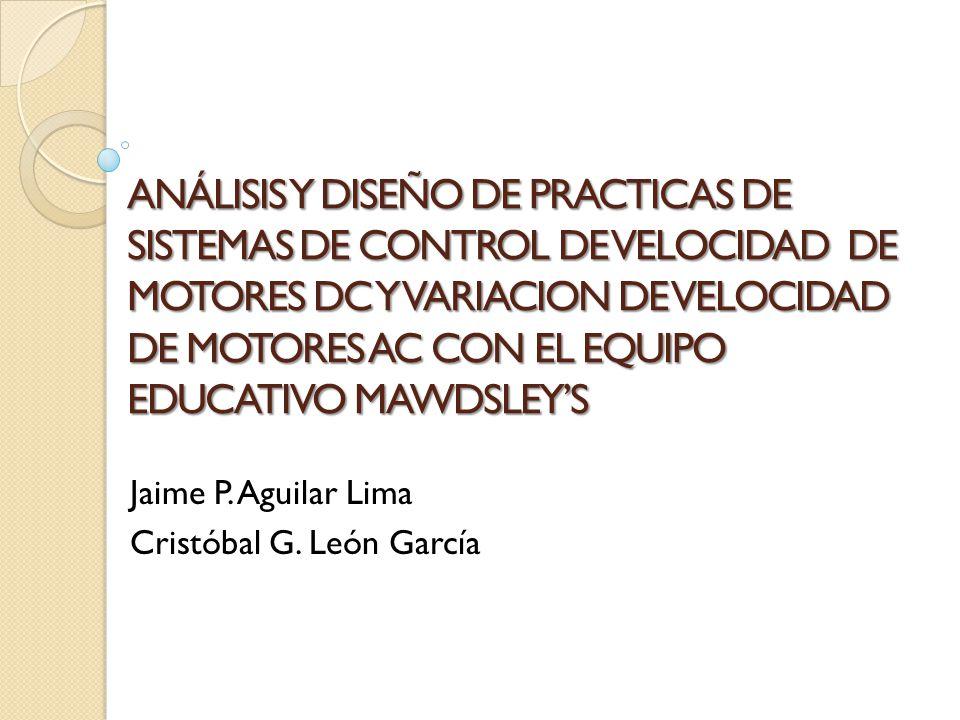 CIRCUITOS DE FUERZA Corriente en Conducción Discontinua Corriente en Conducción Continua