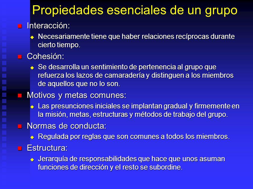 Cultura y eficacia organizacional FACTORES AMBIENTALES SELECCIÓN Y CONTRATACION ELIMINACION DE MIEMBROS DESVIADOS EFICACIA DE LA ORGANIZACION CARACTERIS.