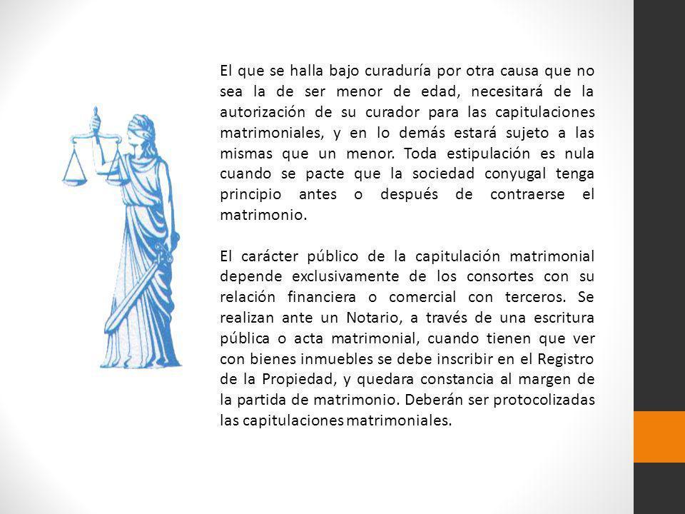 Art.-139.-Por el hecho del matrimonio celebrado conforme a las leyes ecuatorianas, se contrae sociedad de bienes entre los cónyuges.