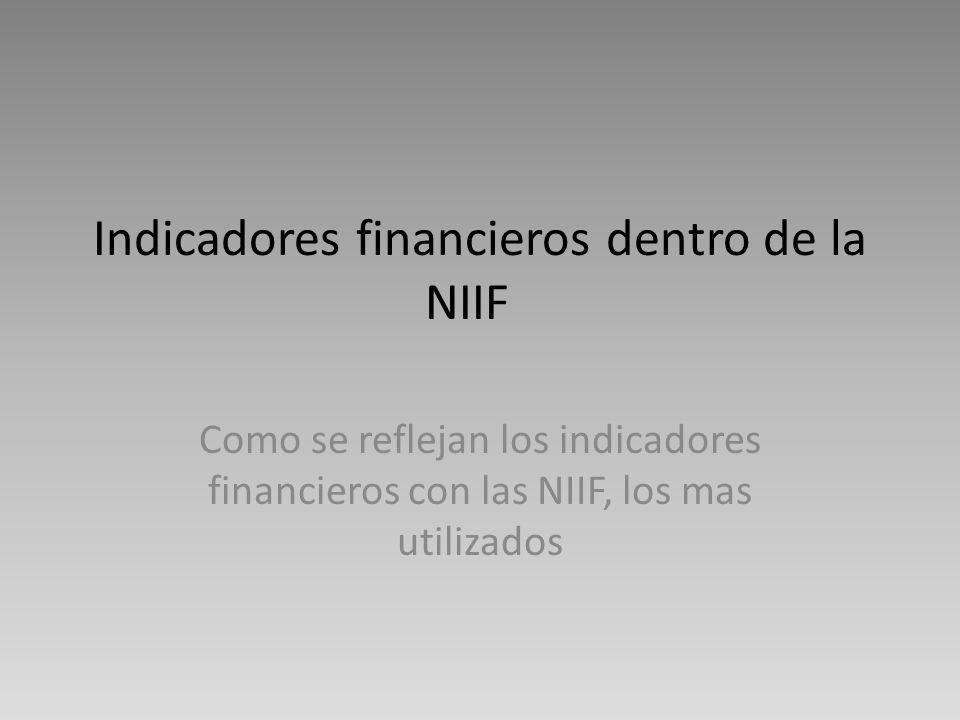 OTROS RESULTADOS INTEGRALES SUPERÁVIT POR REVALUACIÓN – Superávit de Activos Financieros Disponibles para la Venta.