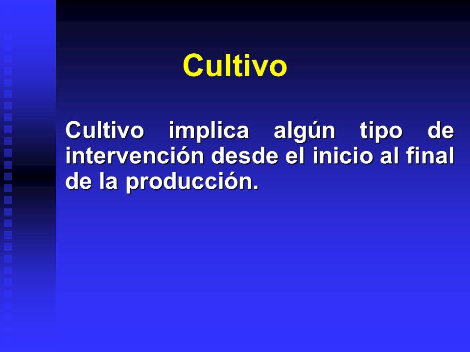 Objetivos Acuicultura Pesca deportiva / peces ornamentales / carnada.