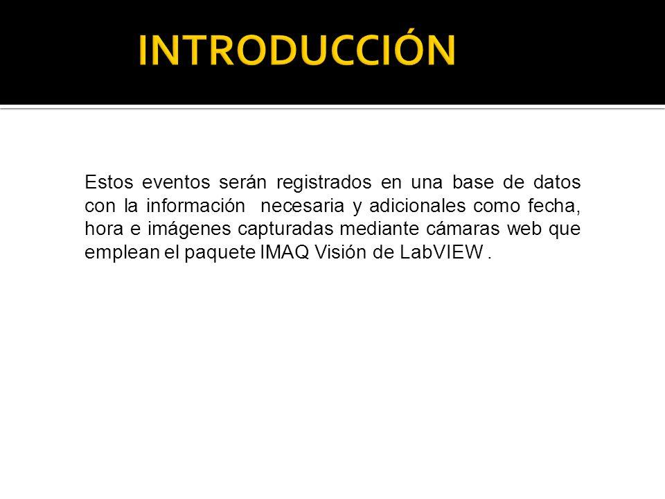 MikroBasic Configuración de Comunicación Configuración y lectura del ADC.