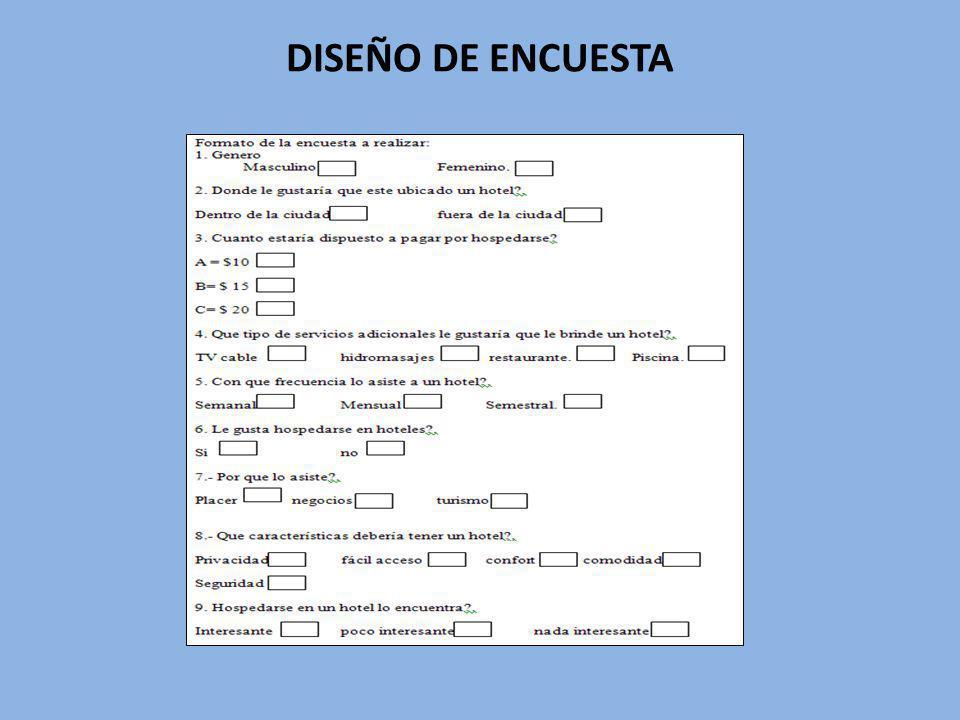 CLASIFICACION DE LOS PROCESOS PRODUCTIVOS:.En Línea A.