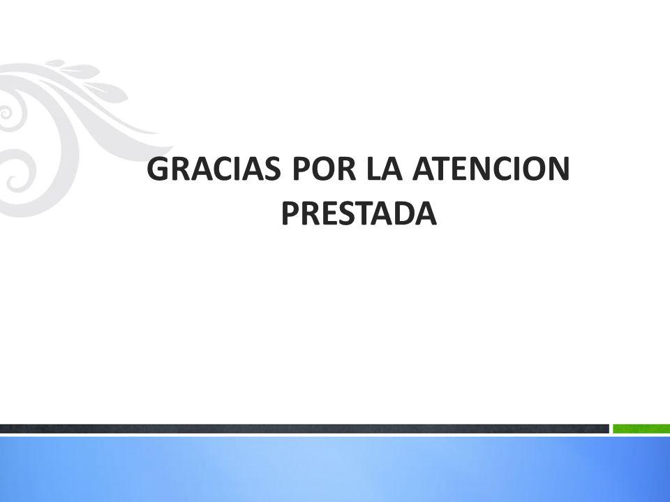 GASTOSCANTIDADSECTORVALOR TOTAL ALQUILER DE STANDS 3NORTE200 600 ALQUILER DE STANDS 2SAMBORONDON200 400 PAGO REVISTA HOGAR 1-150 PAGO PUBLICACION DIAR