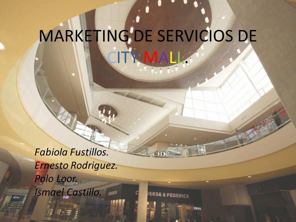 Chino y Nacho en Concierto Viernes 27 Abril de 2012 CityMall regaló entradas para Chino y Nacho a los clientes que canjearon sus cartillas de Megamaxi.