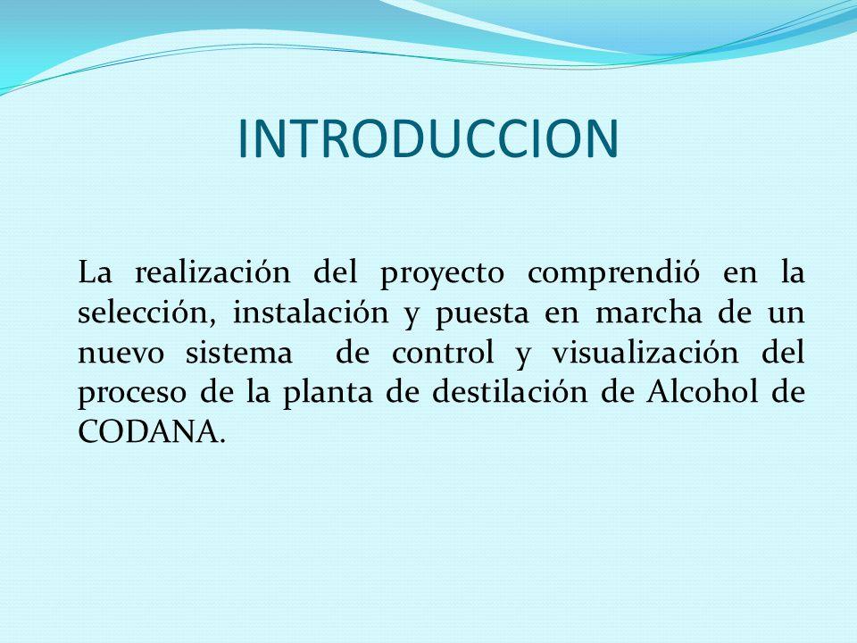 MODULO DE REDUNDANCIA Transparencia de sincronización.