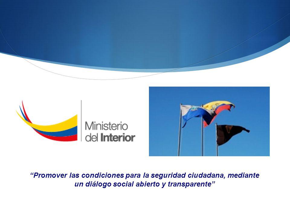 ACCIONES DE COMUNICACIÓN (2) Apoyo a los programas emprendedores empresariales y deportivos con capacitación y formación profesional (Ministerio del Deporte y de Inclusión Social).