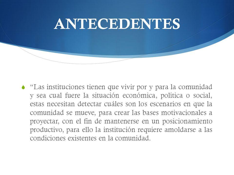 ACCIONES DE COMUNICACIÓN (3) Gestión informativa en medios de comunicación en espacios específicos y estratégicos.