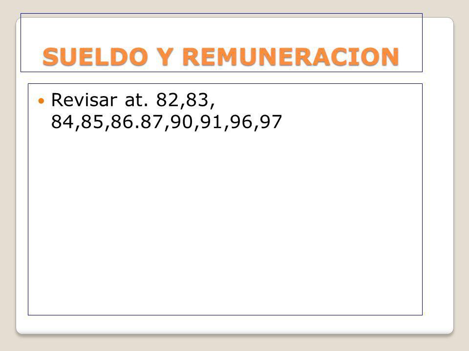 BENEFICIOS DE LEY/ PARTE DE LA NOMINA DECIMO CUARTA REMUNERACION: LOS TRABAJADORES PERCIBIRAN UNA BONIFICACION ANUAL EQUIVALENTE A UNA REMUNERACION BASICA MINIMA UNIFICADA ($ 264) QUE SERA PAGADA HASTA EL 15 DE MARZO EN LA REGION COSTA E INSULAR Y HASTA EL 15 DE AGOSTO EN LAS REGIONES DE LA SIERRA Y AMAZONICA, SE REGIRA AL REGIMEN ESCOLAR.