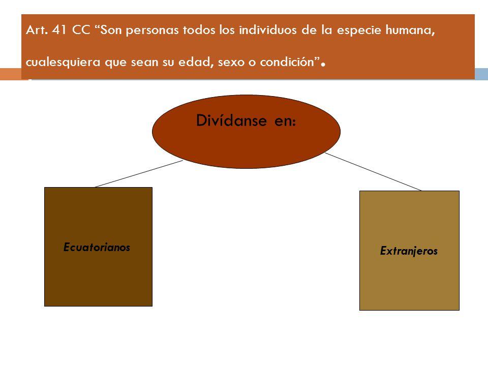Diferencia entre persona natural y jurídica Persona natural En el Derecho la persona natural es la persona física con capacidad de obrar. Esto es, cua