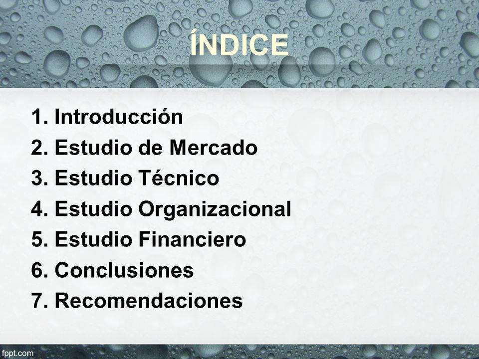 5. Estudio Financiero PAY BACK DESCONTADO ANÁLISIS DE SENSIBILIDAD USANDO SOLVER