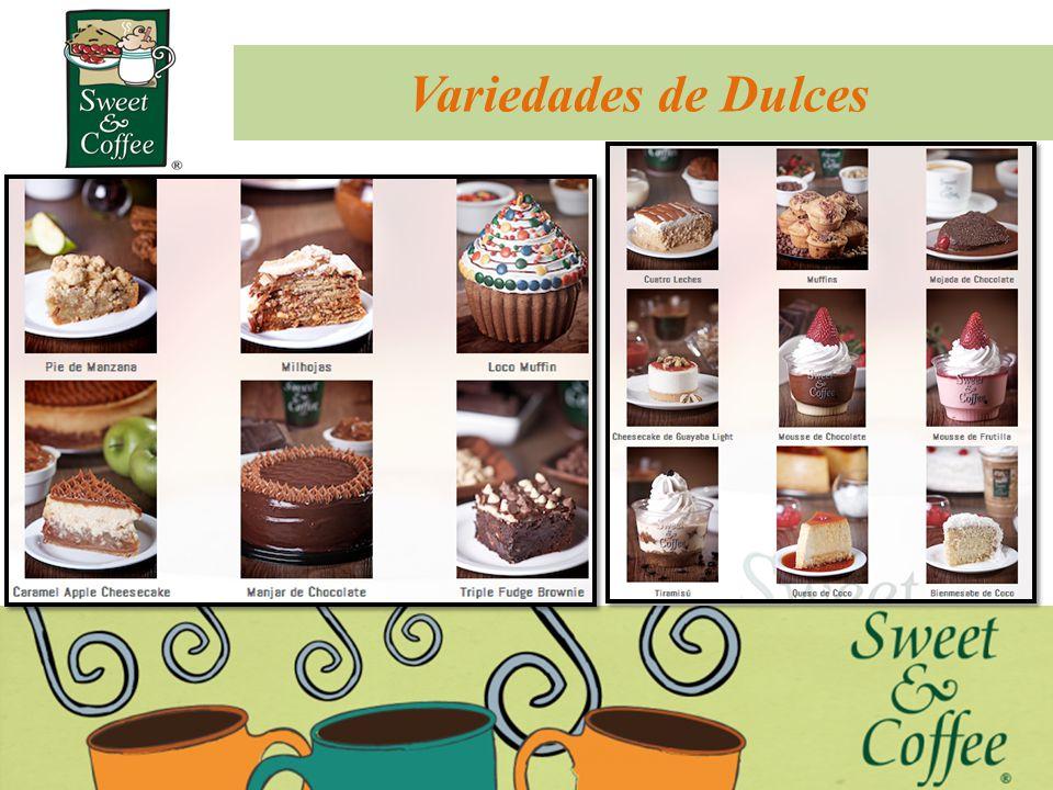 Análisis del Consumo del Café en Chile Aunque lidera las ventas en el mercado, su consumo anual es de 166 tazas per cápita, lo que en términos de esta medida significa un 32% del consumo total de bebidas calientes en el país.