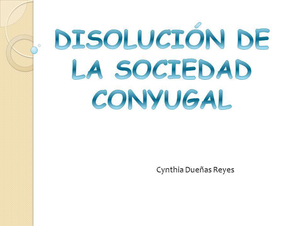 Cynthia Dueñas Reyes