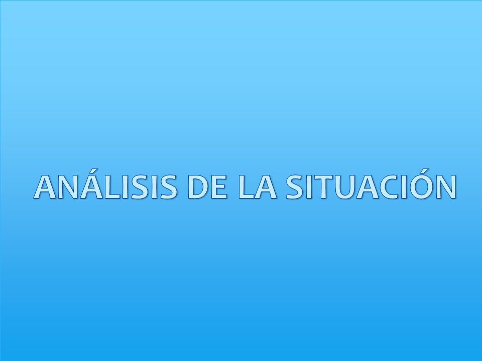 Trámites para Exportar 1) Tarjeta de identificación Realizar los trámites con el Departamento de Comercio Exterior de un Banco Corresponsal del Banco Central del Ecuador.
