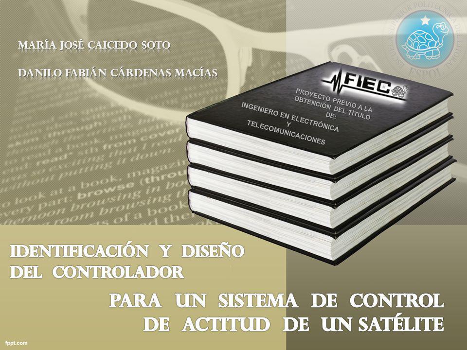 PROYECTO PREVIO A LA OBTENCIÓN DEL TÍTULO DE: DE: INGENIERO EN ELECTRÓNICA YTELECOMUNICACIONES