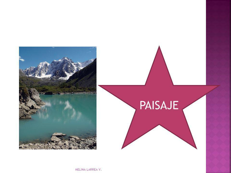 En la región interandina o sierra se encuentra la Cordillera de los Andes, y la atraviesa de Norte a Sur.