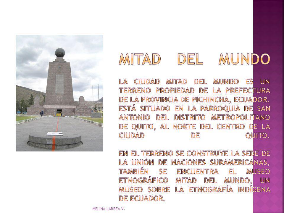 http://es.wikipedia.org/wiki/Regi%C3%B3n_Interandina_del_Ecuadorhttp://ecuador1b311.wordpress.com/category/region-sierra-del-ecuador/http://www.eruditos.net/mediawiki/index.php?title=Regi%C3%B3n_Sierra_del_Ecuador MELINA LARREA V.