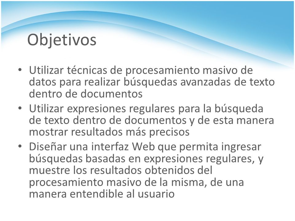 Dataset de la Wikipedia Mantiene historial completo de las revisiones La entidad..