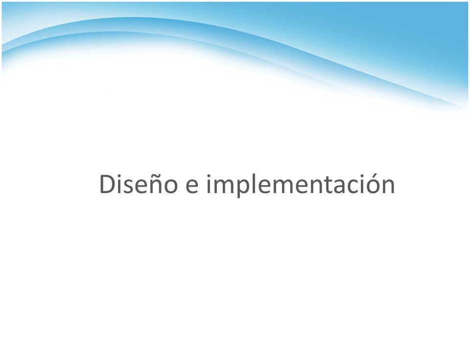 Herramientas utilizadas Hadoop – Procesamiento distribuido – Gracias a grant de Amazon Web Services, posible levantar clústers bajo demanda usando los siguientes serivicios: Elastic MapReduce (EMR), o Elastic Computing Cloud (EC2) AWS Simple Storage Service (S3) – Almacenamiento escalable de datos