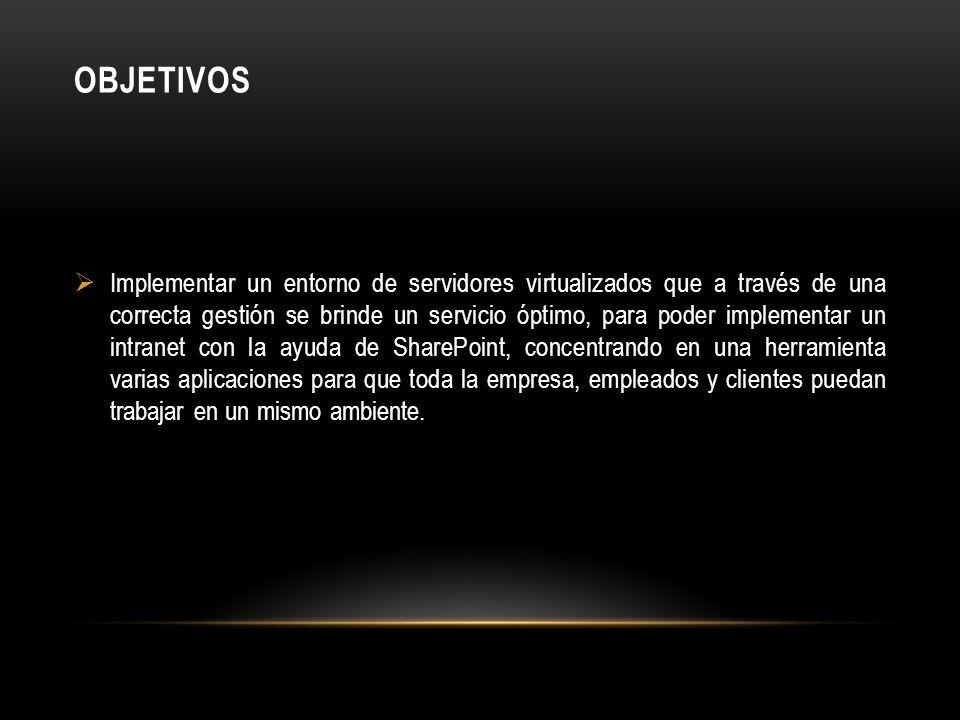 ASIGNAR PERMISOS. SQL CONFIGURACION DE RED