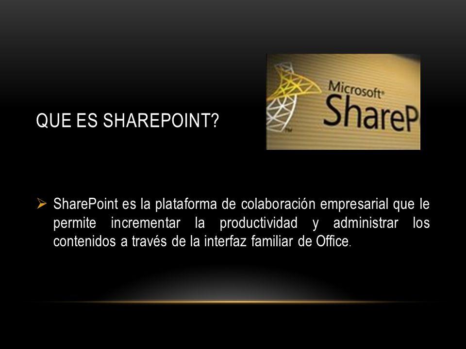 INSTALACIÓN Y CONFIGURACIÓN DE SQL SERVER 2008 R2 PARA PODER INSTALAR SHAREPOINT SERVER 2010
