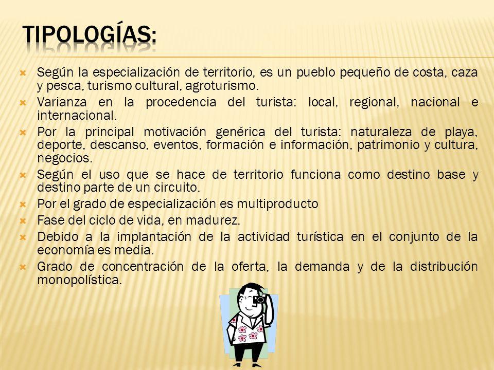 http://www.salinas.gob.ec/index.php/2012-12-10-14-35-15/2012- 12-10-14-35-59 http://www.salinas.gob.ec/index.php/2012-12-10-14-35-15/2012- 12-10-14-35-59 http://www.slideshare.net/MRAUSTIN/definicin-de-destino-turistico http://fama2.us.es:8080/turismo/turismonet1/economia%20del%2 0turismo/economia%20del%20turismo/EL%20DESTINO%20TURISTI CO%20%20UNA%20FORMA%20DE%20ATRAER%20CLIENTES.PDF http://fama2.us.es:8080/turismo/turismonet1/economia%20del%2 0turismo/economia%20del%20turismo/EL%20DESTINO%20TURISTI CO%20%20UNA%20FORMA%20DE%20ATRAER%20CLIENTES.PDF http://www.ecostravel.com/ecuador/ciudades- destinos/formulario.php?imagen=logosalinas&ciudad=Salinas&nom brehotel=Salinas+Ecuador&web=http://www.ecostravel.com/ecuado r/ciudades-destinos/salinas.php http://www.ecostravel.com/ecuador/ciudades- destinos/formulario.php?imagen=logosalinas&ciudad=Salinas&nom brehotel=Salinas+Ecuador&web=http://www.ecostravel.com/ecuado r/ciudades-destinos/salinas.php http://www.hotelsunbeachsalinas.com/ruta-del-spondylus- ecuador.html http://www.hotelsunbeachsalinas.com/ruta-del-spondylus- ecuador.html http://es.wikipedia.org/wiki/Destino_tur%C3%ADstico