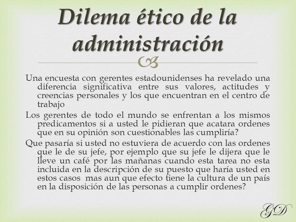 La mayor parte de las organizaciones, siguen utilizando el sistema de administrativo o departamentos que fueron sugeridos por las primeras personas que escribieron sobre la administracion.